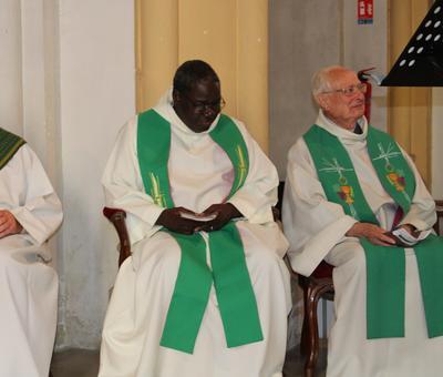 Messe action de grâce Jean-Roland 21