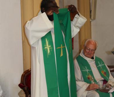 Messe action de grâce Jean-Roland 28