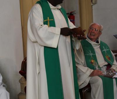 Messe action de grâce Jean-Roland 30