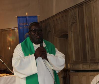 Messe action de grâce Jean-Roland 33