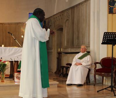 Messe action de grâce Jean-Roland 34