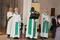Messe action de grâce Jean-Roland 37