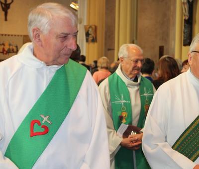 Messe action de grâce Jean-Roland 40