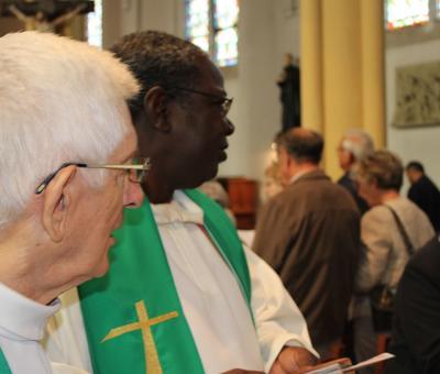 Messe action de grâce Jean-Roland 41