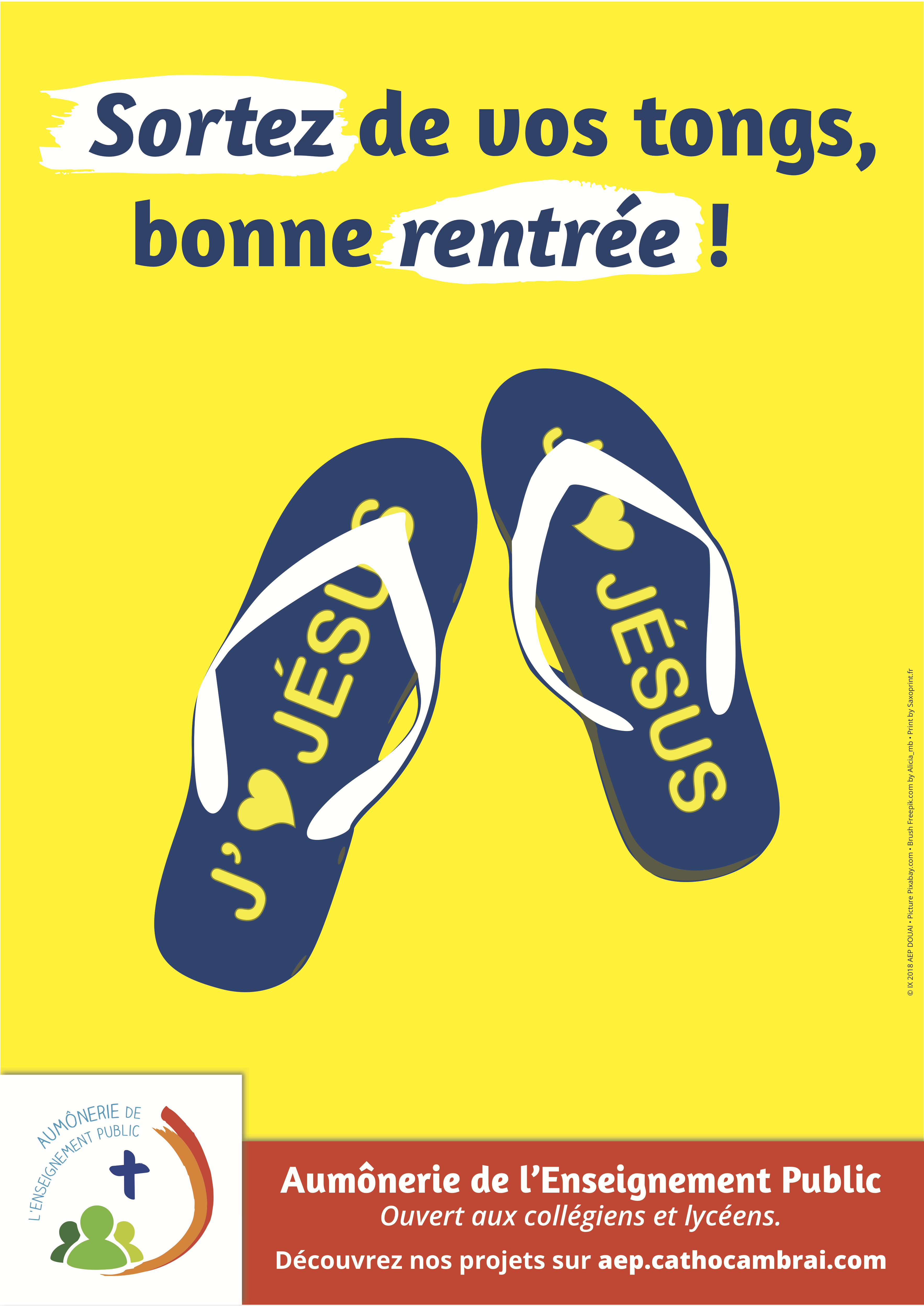 Campagne20182019