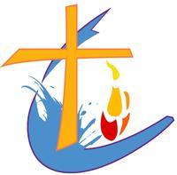 Logo Serv. Initiation chretienne
