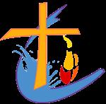 Logo SIC (fond transparent)