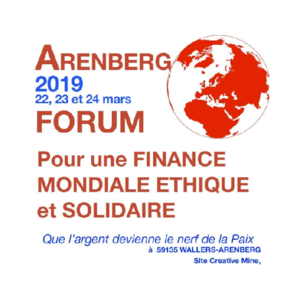 arenberg-affiche-appel-contribution-886665_2