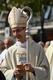 Mgr Dollmann dore St Cordon (2)