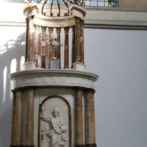 1809_Messe 450ème anniversaire 1