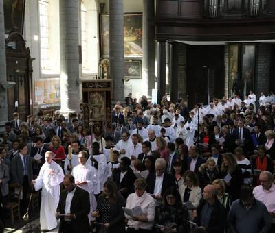 1809_Messe 450ème anniversaire 7