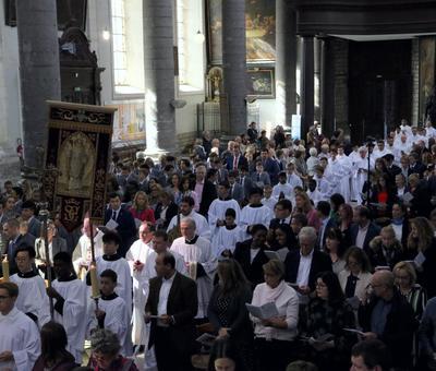 1809_Messe 450ème anniversaire 8