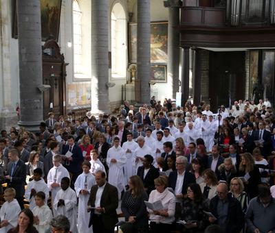 1809_Messe 450ème anniversaire 9