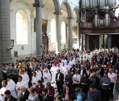 1809_Messe 450ème anniversaire 10
