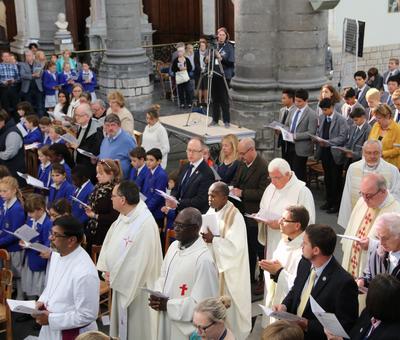 1809_Messe 450ème anniversaire 12