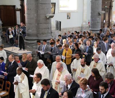1809_Messe 450ème anniversaire 13