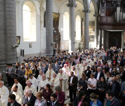 1809_Messe 450ème anniversaire 14
