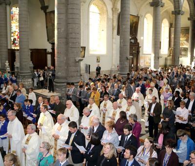1809_Messe 450ème anniversaire 15