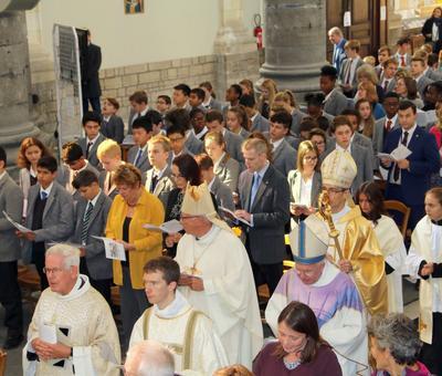 1809_Messe 450ème anniversaire 16