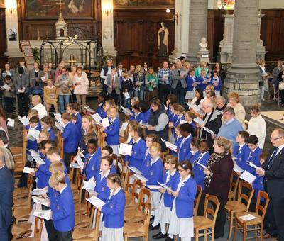 1809_Messe 450ème anniversaire 17