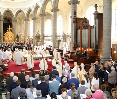 1809_Messe 450ème anniversaire 18