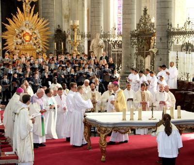1809_Messe 450ème anniversaire 19