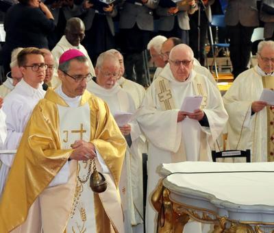 1809_Messe 450ème anniversaire 20