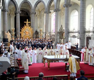 1809_Messe 450ème anniversaire 21