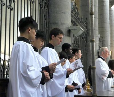 1809_Messe 450ème anniversaire 22