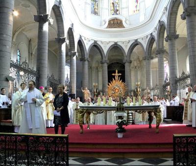 1809_Messe 450ème anniversaire 24