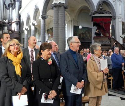 1809_Messe 450ème anniversaire 25