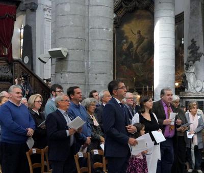 1809_Messe 450ème anniversaire 26
