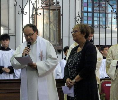 1809_Messe 450ème anniversaire 27