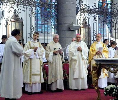 1809_Messe 450ème anniversaire 28