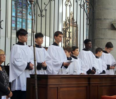 1809_Messe 450ème anniversaire 29