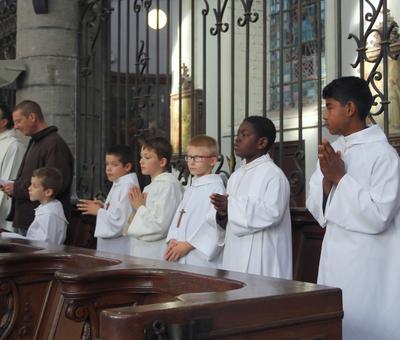 1809_Messe 450ème anniversaire 30