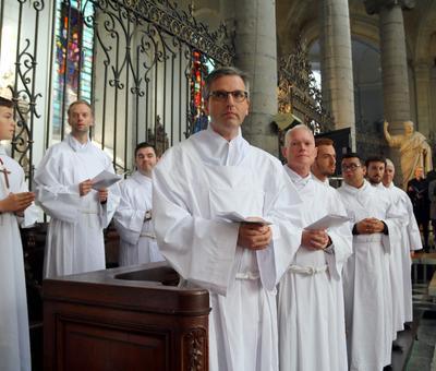 1809_Messe 450ème anniversaire 31