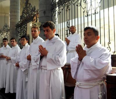 1809_Messe 450ème anniversaire 32