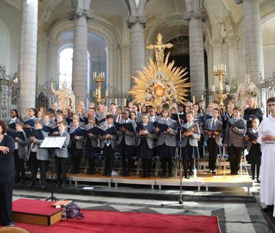 1809_Messe 450ème anniversaire 33