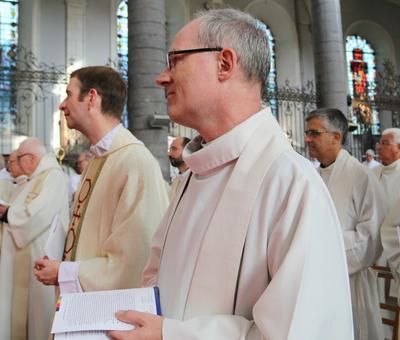 1809_Messe 450ème anniversaire 34