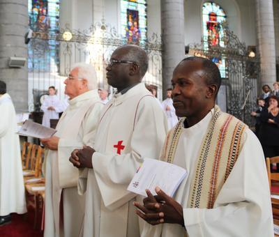 1809_Messe 450ème anniversaire 36