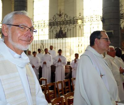 1809_Messe 450ème anniversaire 37