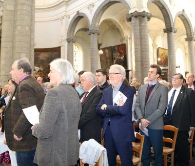 1809_Messe 450ème anniversaire 39