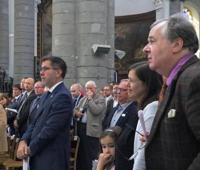 1809_Messe 450ème anniversaire 41