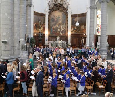 1809_Messe 450ème anniversaire 44