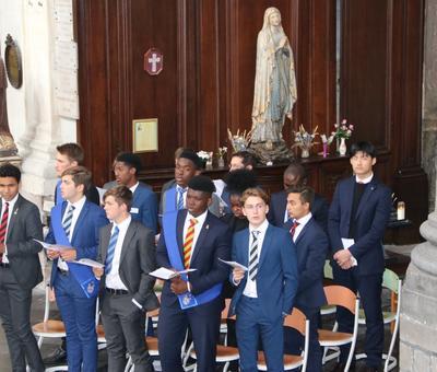 1809_Messe 450ème anniversaire 45