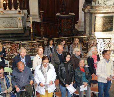 1809_Messe 450ème anniversaire 47