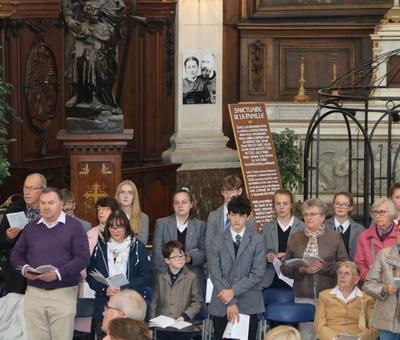 1809_Messe 450ème anniversaire 48
