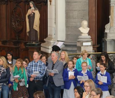 1809_Messe 450ème anniversaire 49