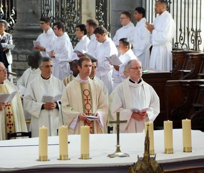 1809_Messe 450ème anniversaire 51